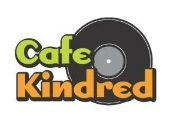 Cafe Kindred Logo