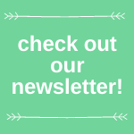 check out our newsletter